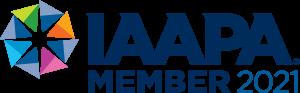 Piscinas Tematizadas es miembro de la Asociación Internacional de Parques de Atracciones representa a más de 6000 miembros de la industria de diversiones en más de 100 países en todo el mundo y opera varias ferias comerciales mundiales de atracciones.